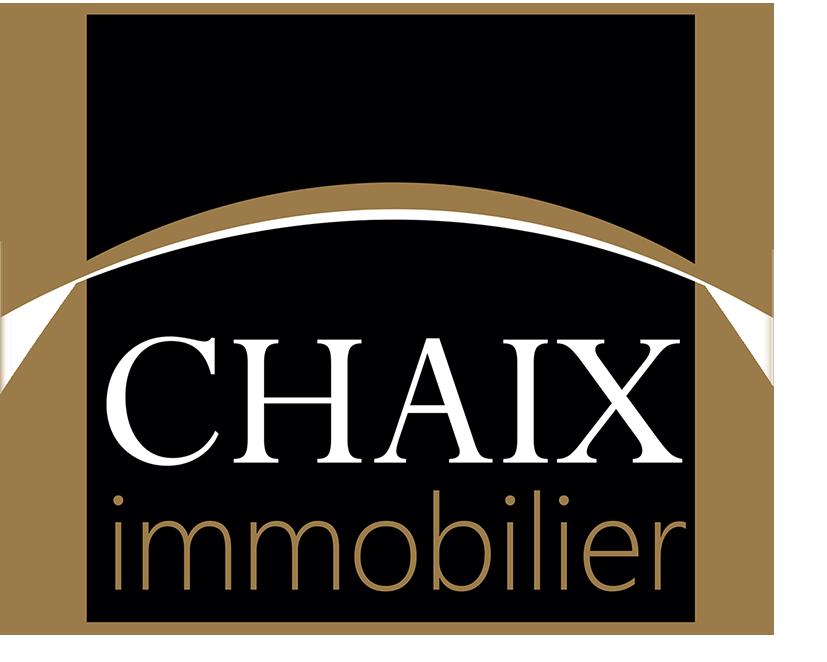 CHAIX IMMOBILIER agence immobilière Aubagne (13400)