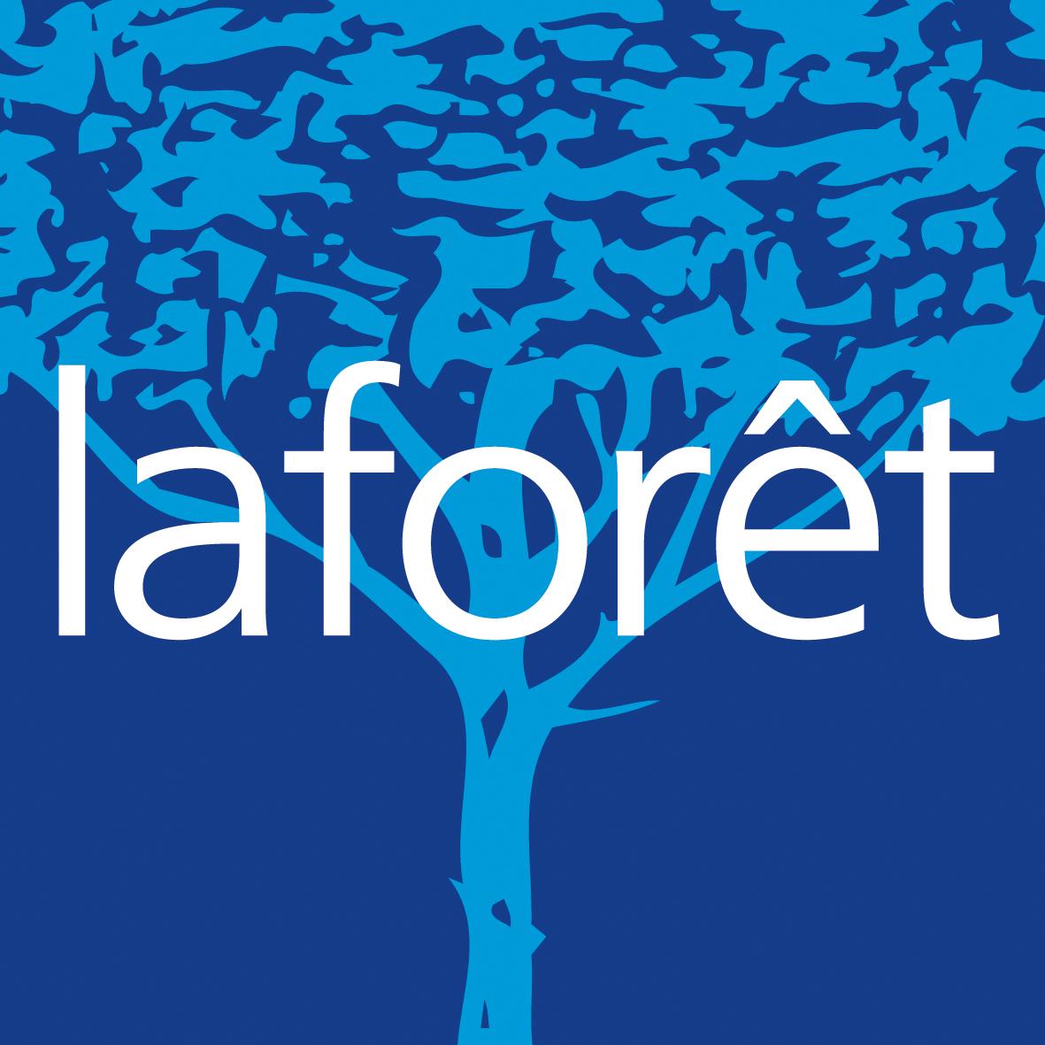 Laforêt Capbreton agence immobilière Capbreton (40130)