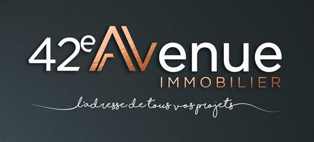 42ème Avenue Immobilier - Saint Etienne agence immobilière à St Etienne 42000