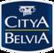 Logo BELVIA IMMOBILIER