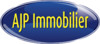 Logo Ajp Immobilier Bain de Bretagne