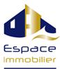 ESPACE IMMOBILIER agence immobilière Aigrefeuille-d'Aunis (17290)