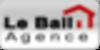logo AGENCE LE BAIL