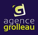 Agence Grolleau Angles agence immobilière Angles 85750