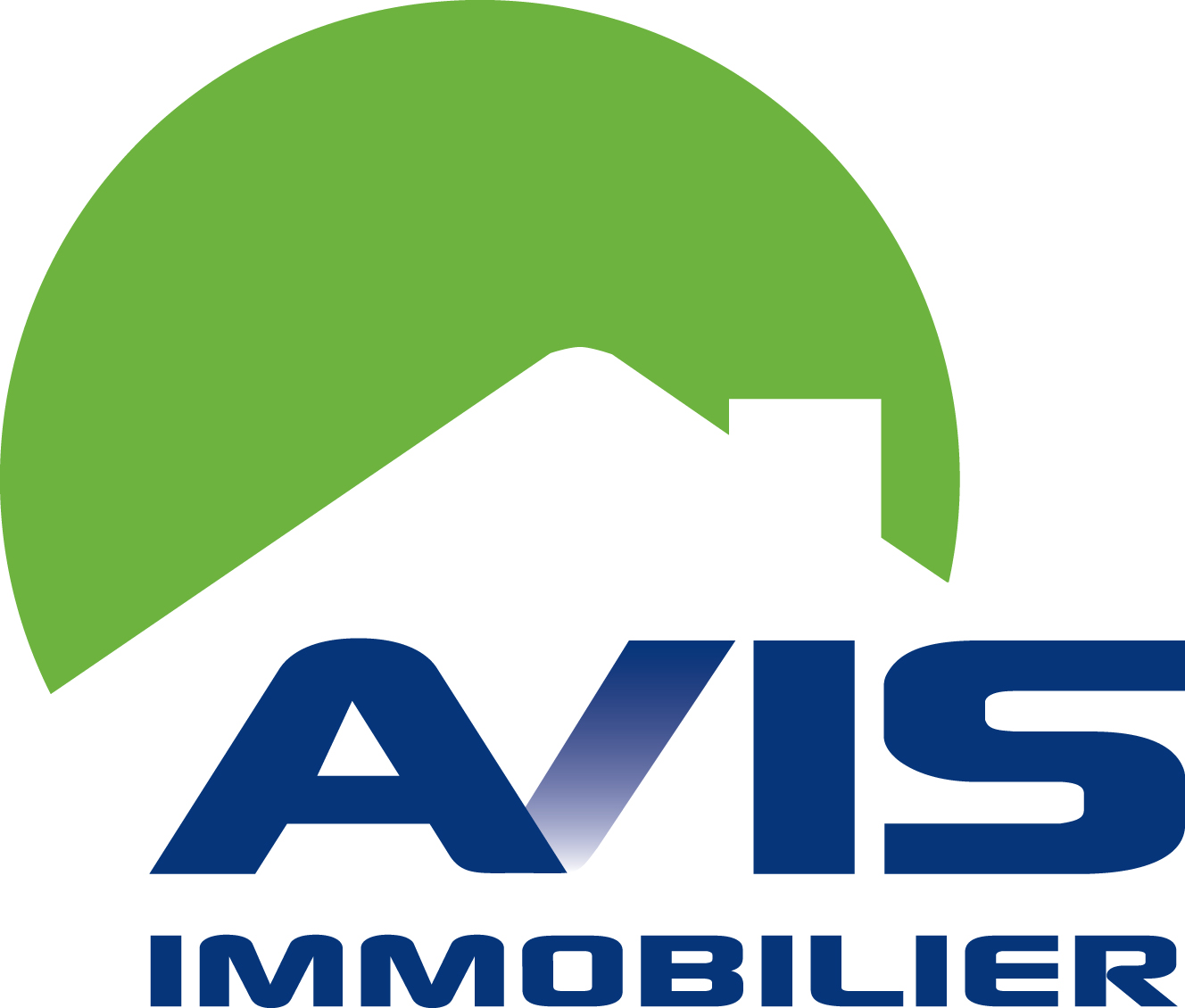 AVIS IMMOBILIER Persan agence immobilière Persan (95340)