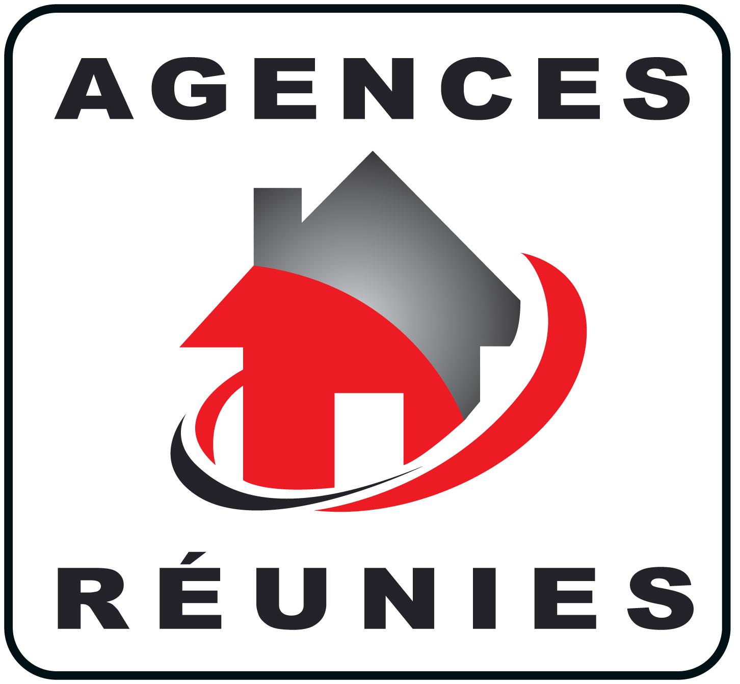 ST MARS IMMOBILIER agence immobilière Saint-Mars-du-Désert (44850)