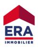logo ERA IMMOBILIER LES ADRETS