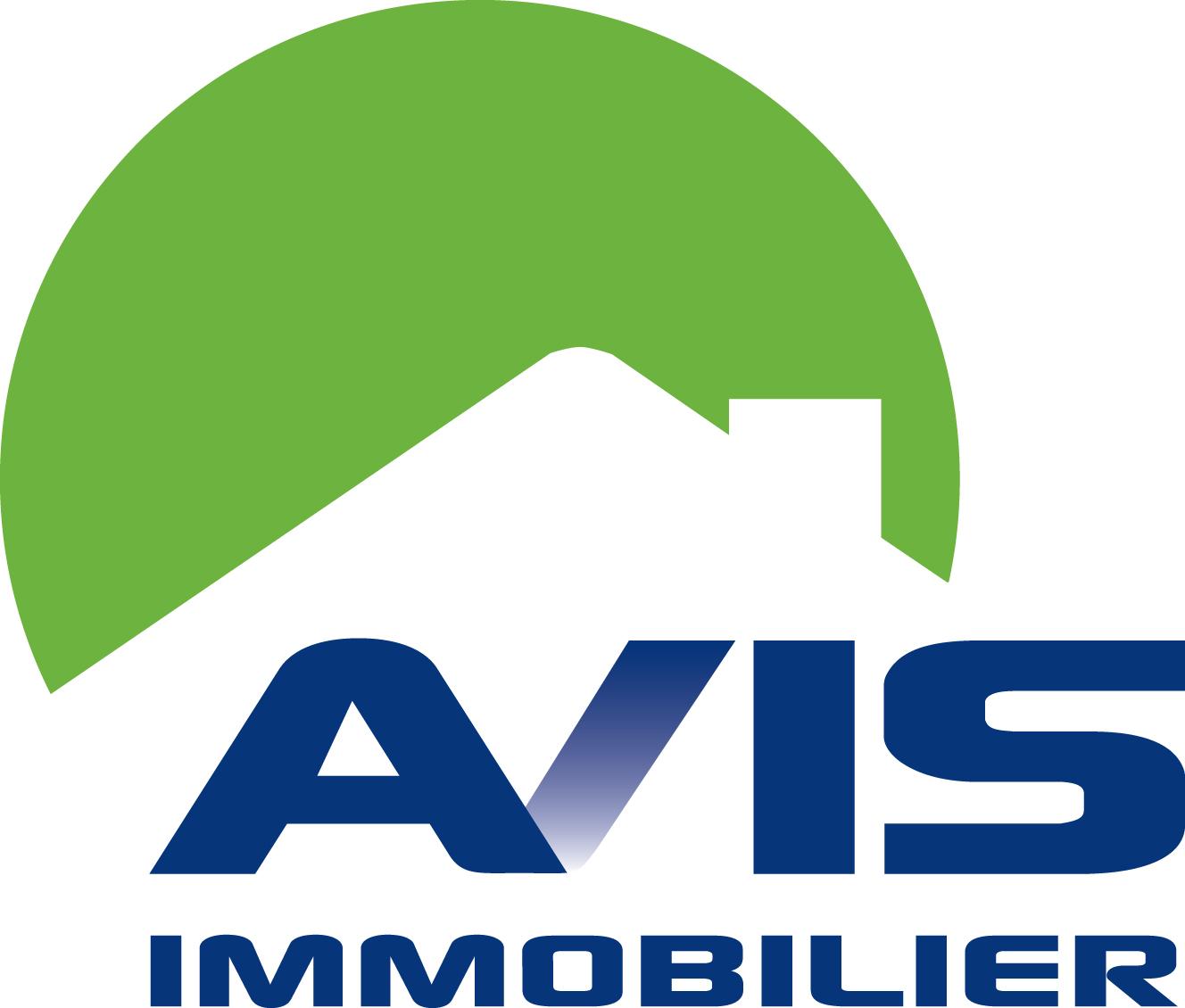 AVIS IMMOBILIER Luzarches agence immobilière Viarmes (95270)