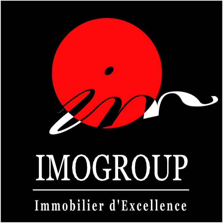 IMOGROUP GAILLAC agence immobilière Gaillac (81600)