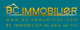 Bc Immobilier agence immobilière Marseille 9 (13009)