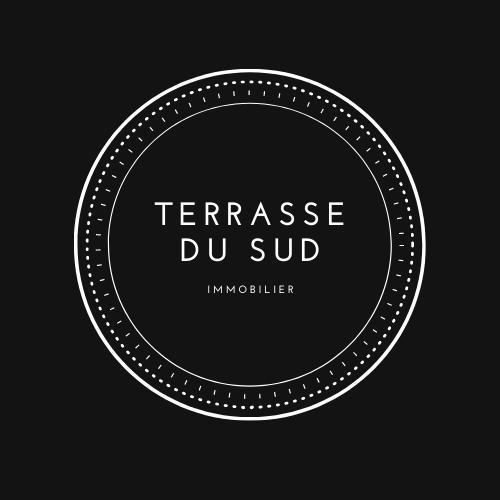 Terrasse du Sud agence immobilière à Marseille 13008