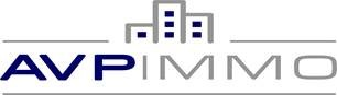 Avp Immo agence immobilière Saint-Cyr-sur-Mer (83270)