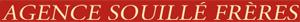 Agence Souillé Frères agence immobilière Marmande (47200)