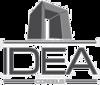 logo IDEA CONSEILS