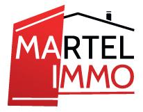 Immo du Particulier agence immobilière Bourgoin-Jallieu (38300)