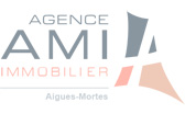 Agence AMI agence immobilière Aigues-Mortes (30220)