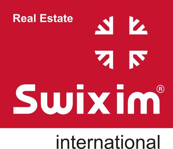 Swixim - Côté Soleil Immobilier Uzès agence immobilière Uzès (30700)