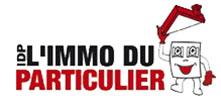 IMMO DU PARTICULIER agence immobilière Montélimar (26200)