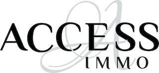 ACCESS IMMO agence immobilière Gouvieux (60270)