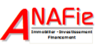 logo Anafie
