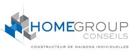 HOME GROUP CONSEILS agence immobilière Vienne (38200)