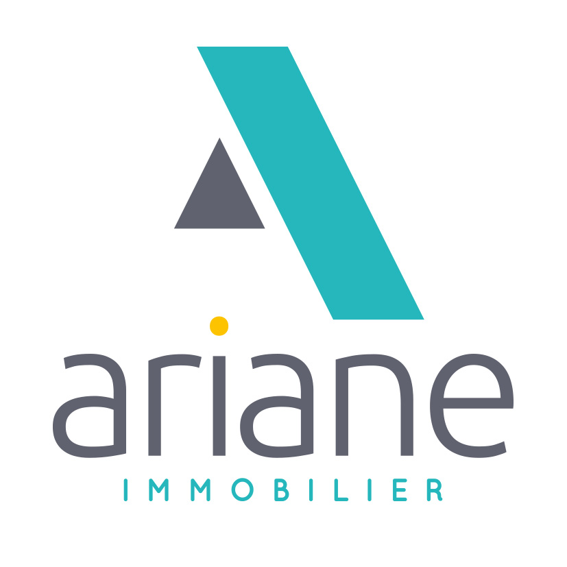 ARIANE SAS LOCATION agence immobilière Laon (02000)