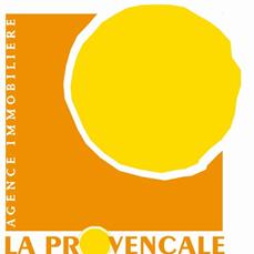 Agence Immobilière La Provençale agence immobilière Gardanne (13120)