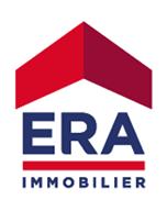 ERA agence immobilière à Vienne 38200