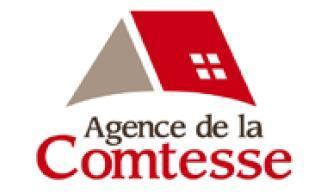 Agence de la Comtesse la Ciotat agence immobilière La Ciotat (13600)
