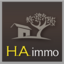 HA Immo agence immobilière à CAPESTANG