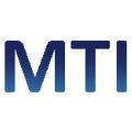 M.T.I. - Maisons Tradition Immobiliere agence immobilière Canet-en-Roussillon (66140)