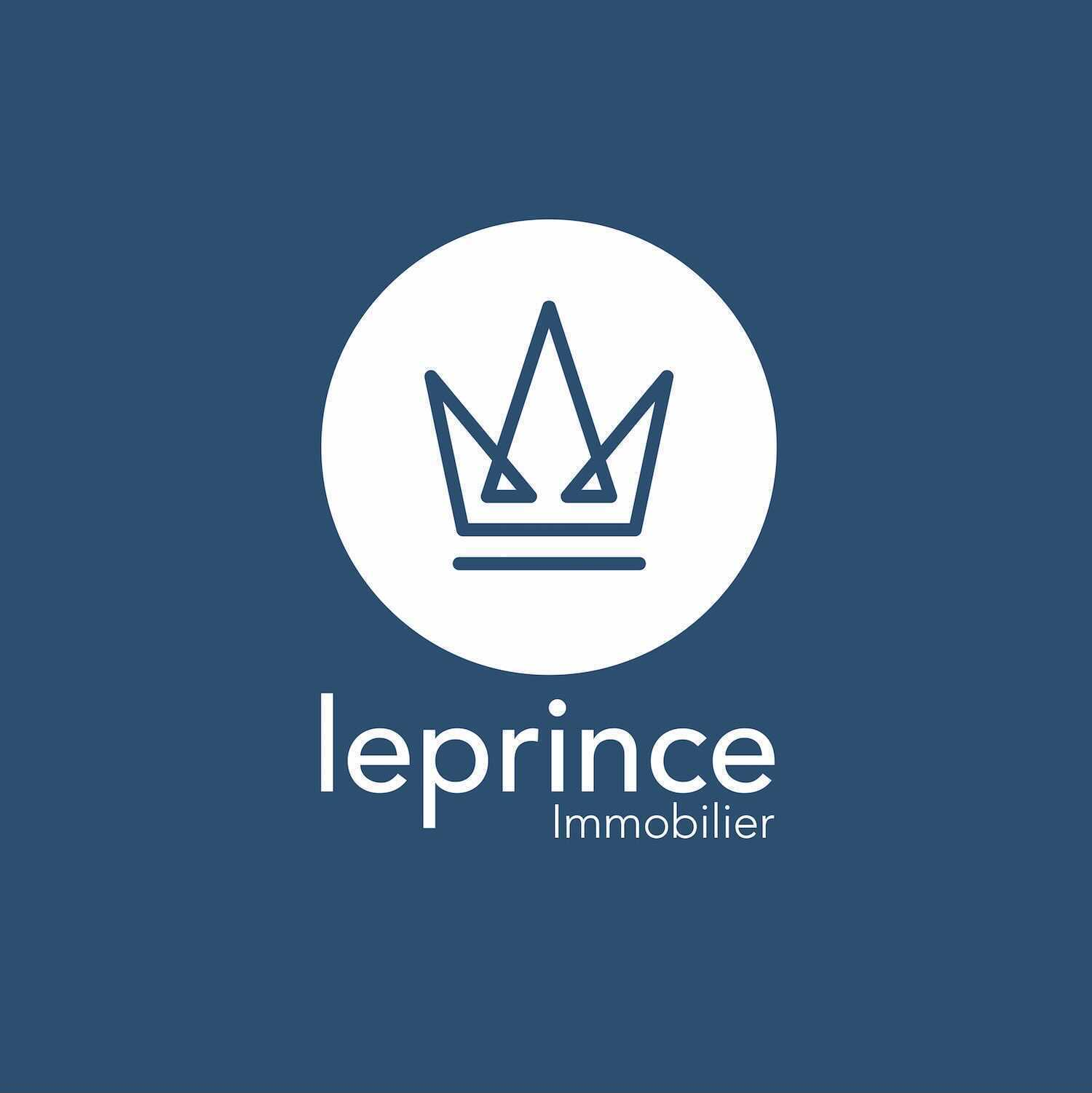 leprince immobilier agence immobilière Nice (06000)