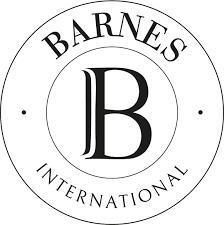 Barnes Lyon agence immobilière Lyon 2 (69002)
