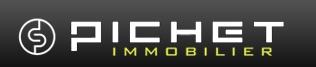 Pichet Immobilier agence immobilière Pessac (33600)