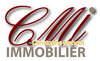 Logo Christophe Mahout Immobilier