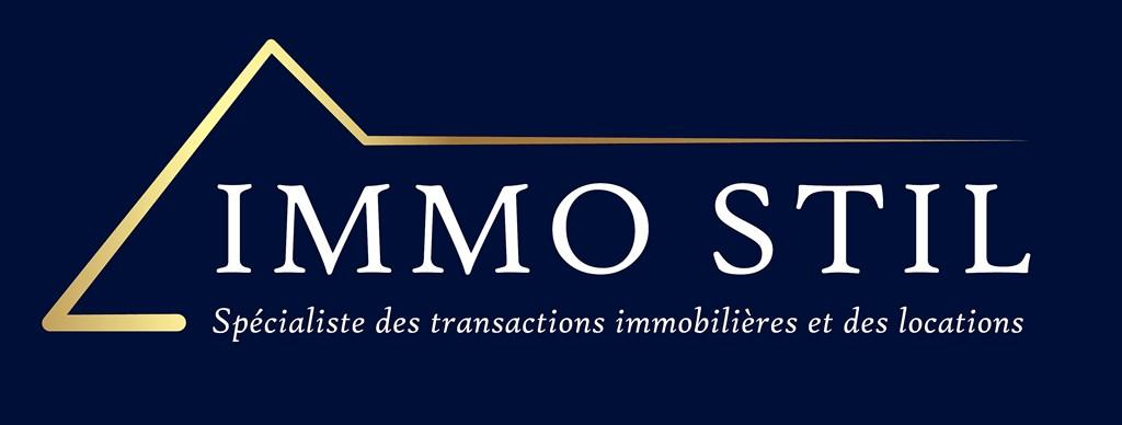 IMMO STIL agence immobilière Cagnes-sur-Mer (06800)