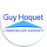 Guy Hoquet Immobilier agence immobilière Tinqueux (51430)