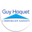 Guy Hoquet Bourgoin Jallieu agence immobilière à BOURGOIN JALLIEU