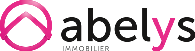 Abelys Immobilier agence immobilière Crolles (38920)