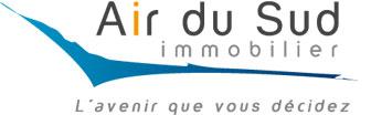 Air du Sud Immobilier agence immobilière Hyères 83400