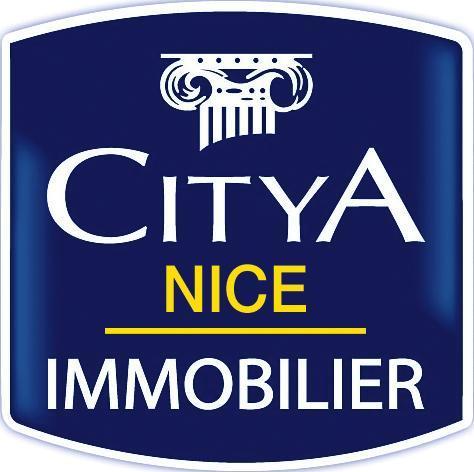 CITYA NICE SOGESTIM agence immobilière Nice (06000)