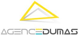 Agence Dumas agence immobilière Villefranche-sur-Mer (06230)