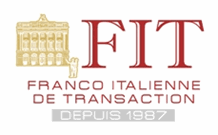 Fit Immobilier agence immobilière Nice (06200)