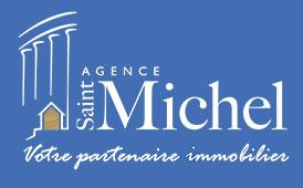 Agence St Michel agence immobilière La Turbie 06320
