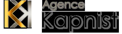 Agence Kapnist agence immobilière Antibes (06600)