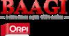 logo ORPI - BAAGI