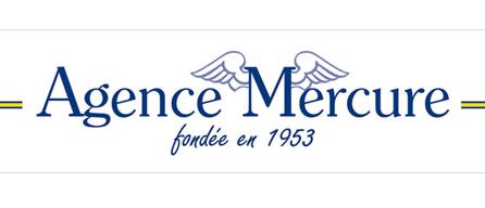Agence Mercure