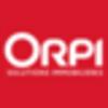logo Orpi Lancelot Immobilier