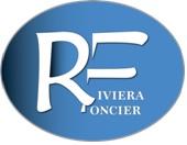 Riviera Foncier