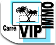 Carre Vip Immo agence immobilière Antibes (06600)